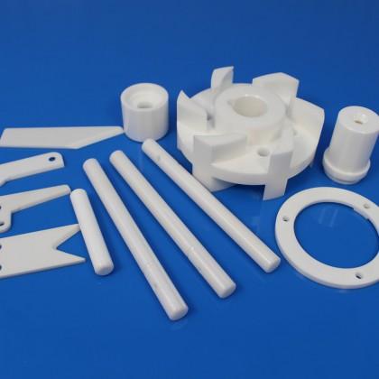 氧化锆陶瓷制品