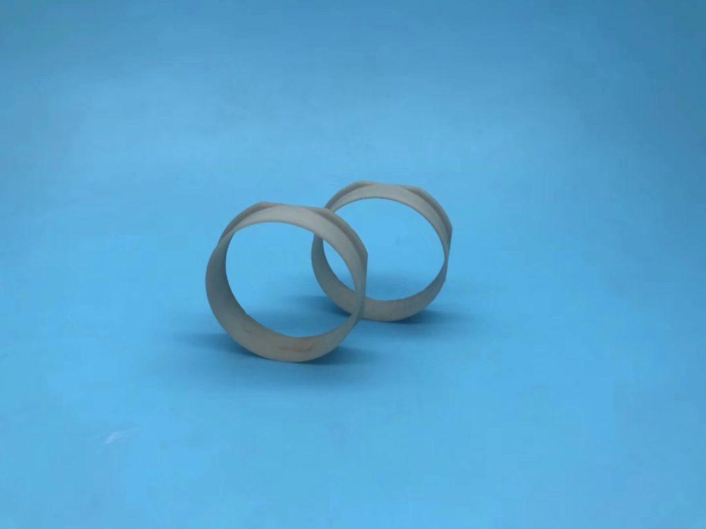 氮化铝陶瓷医疗器件