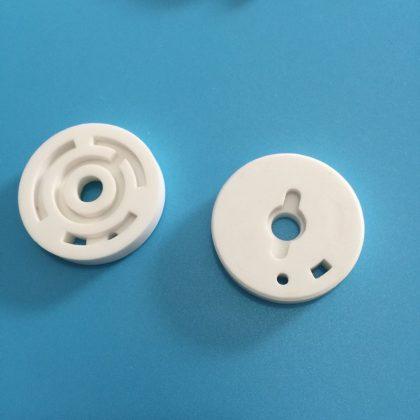 压力传感器用氧化铝陶瓷零件