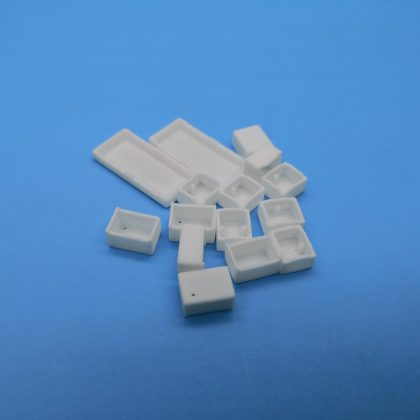 SMD和MEMS用陶瓷封装外盖